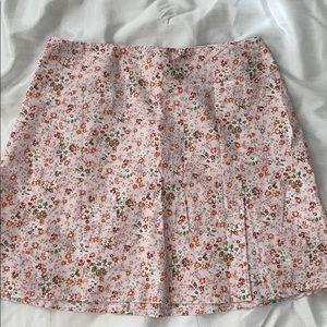 Princess Polly Mini Skirt